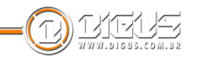 www.digus.com.br